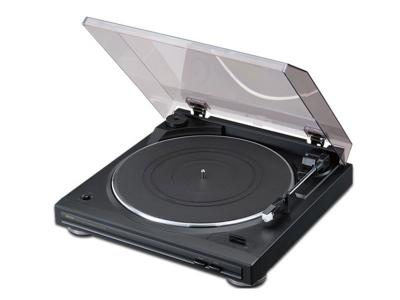 Denon  Analog Turntable - DP29F