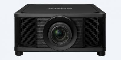 SONY 4K SXRD HOME CINEMA PROJECTOR - VPL-VW5000ES