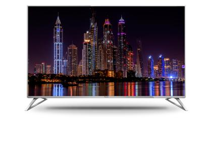 Panasonic Supreme 4K PRO Quality and Incredible Smart Functions - TC-65DX800