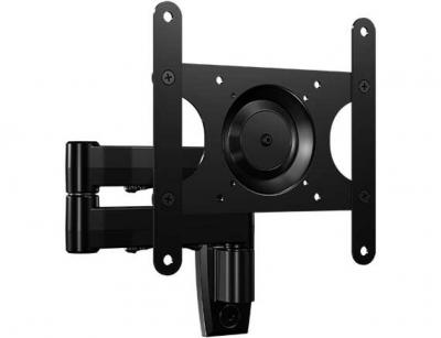 Sanus Premium Series Full-Motion+ Mount VSF415