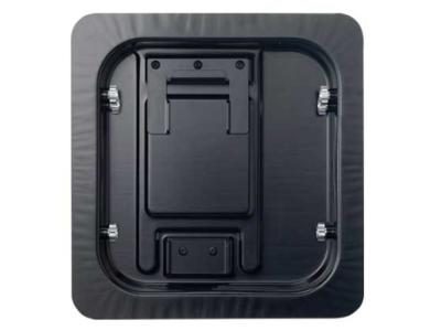 Sanus In-Wall Box for use with VSF415, LRF118 and MF215 LR1A (B)
