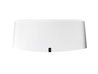 Sonos PLAY:5 Ultimate Wireless Speaker for Streaming Music - White PLAY:5 (W)