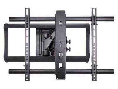 Sanus Full-Motion Wall Mount for 37