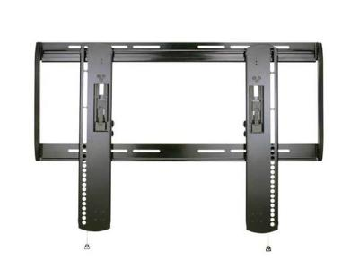 Sanus HDpro™ Super Slim Tilting Wall Mount VLT15