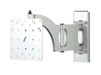 Sanus Full-Motion Wall Mount VM400-S