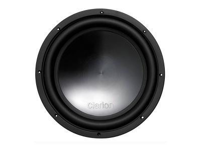 Clarion 1500W MAX 10