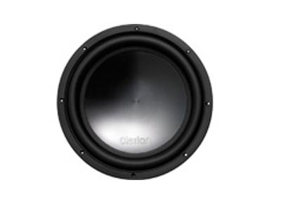 Clarion 1500W MAX 12