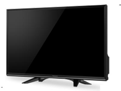 Panasonic Smart TV with HD Quality Picture - TC-32ES600