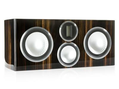 Monitor Audio Centre Speaker Gold C350(Each)