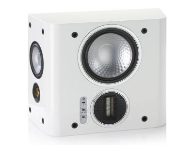 Monitor Audio Surround Speaker Gold FX(Each)