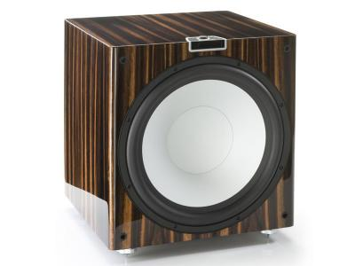 Monitor Audio Subwoofers Gold W-15(Each)