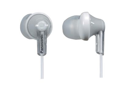 Panasonic Headphones-RPHJE120S