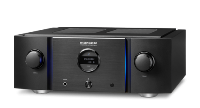 Marantz PM-10 Integrated Amplifier - PM-10