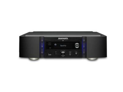 Marantz NA-11S1 Reference Network Audio Player and DAC - NA-11S1
