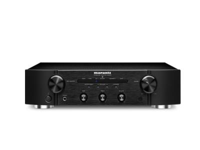 Marantz PM5005 Marantz PM5005 Integrated Amplifier - PM5005