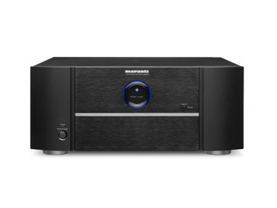 Marantz 7-channel power amplifier  - MM8077