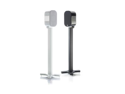 Monitor Audio  satellite to the floor A10 Stands (Pair)