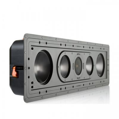 Monitor Audio - CP-IW260X (Each)