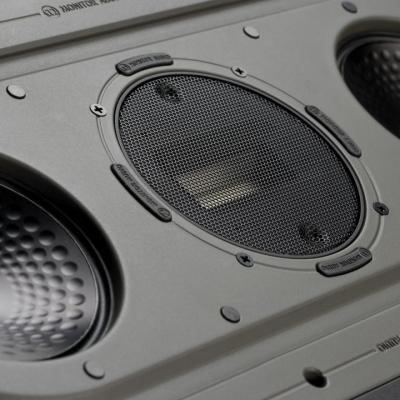 Monitor Audio - CP-IW460X (Each)
