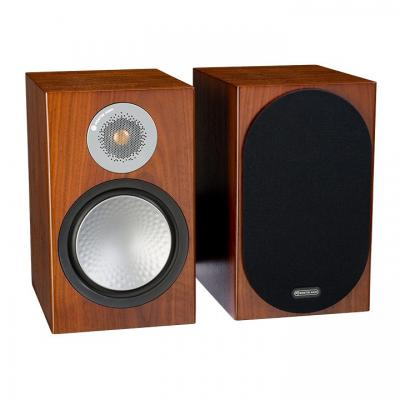 Monitor Audio - Silver 100-B (Pair)