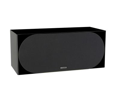 Monitor Audio - Silver C350-B (Each)