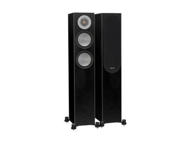 Monitor Audio - Silver 200 (Pair)