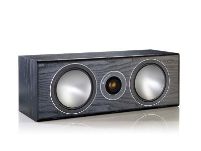 Monitor Audio - Bronze Centre (B)