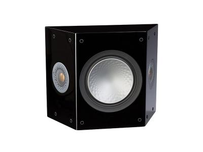 Monitor Audio- Silver FX (Pair)