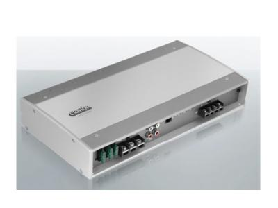 Clarion 1 CHANNEL POWER AMPLIFIER XC7120