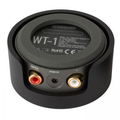Monitor Áudio Wireless Transmitte - WT1  (Each)