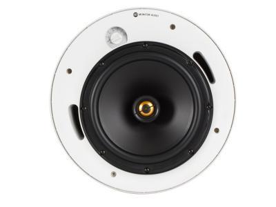 Monitor Audio - Pro-80LV