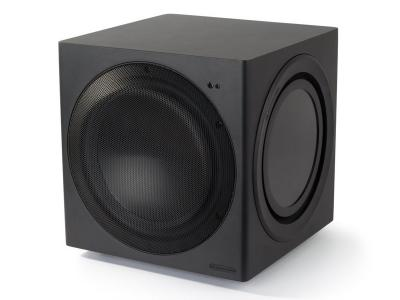 Monitor Audio Subwoofer  CW10 (Each)