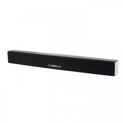 Monitor Audio Sound-Bar  - ASB-10 (Each)