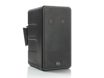 Monitor Áudio  Outdoor Speaker - CL60-T2 (Each)