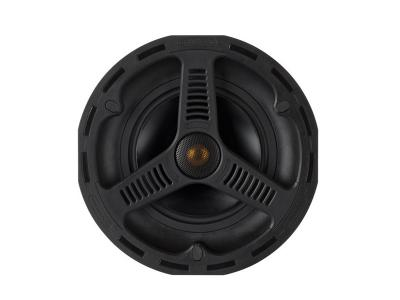 Monitor Audio  All Weather In-Ceiling Speaker  - AWC265 (Each)