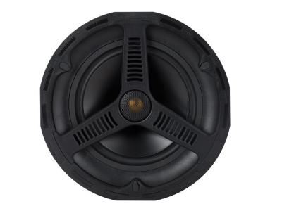 Monitor Audio In Ceiling Speakers - AWC280 (Each)