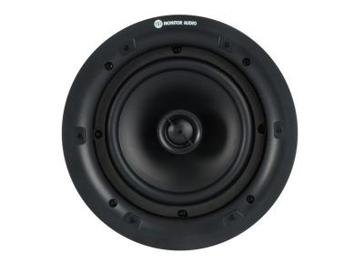 Monitor Audio In Ceiling Speakers - PRO65