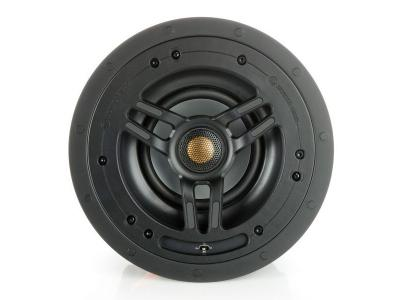 Monitor Audio  In-Ceiling Speaker- CPCT150 (Each)
