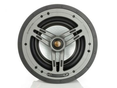 Monitor Audio  In-Ceiling Speaker - CPCT380 (Each)