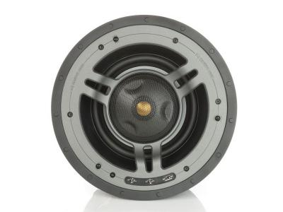 Monitor Audio In-Ceiling Speaker - CPCT380IDC (Each)