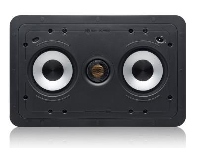 Monitor Audio In-Wall Speaker - CPWT140LCR (Each)