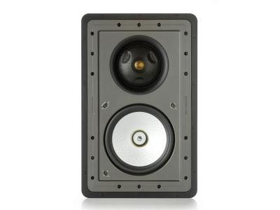 Monitor Audio In-Wall Speaker - CPWT380IDC (Each)