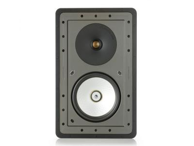 Monitor Audio In-Wall Speaker - CPWT380 (Each)