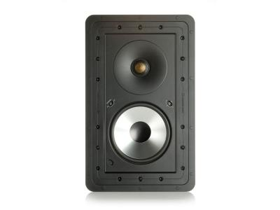 Monitor Audio In-Wall Speaker - CP-WT260 (Each)