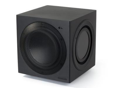 Monitor Audio  Subwoofer - CW8 (Each)