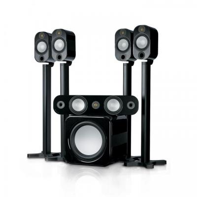Monitor Audio - AW-12 (Each)