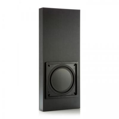 Monitor Audio In-wall Speaker IWS10 (Each)