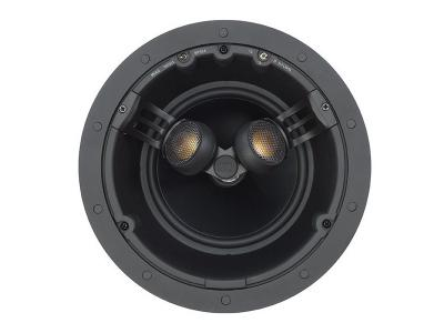 Monitor Audio In Ceiling Speaker C265-FX (Each)
