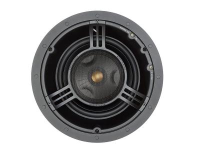 Monitor Audio  In Ceiling Speaker C280-IDC (Each)