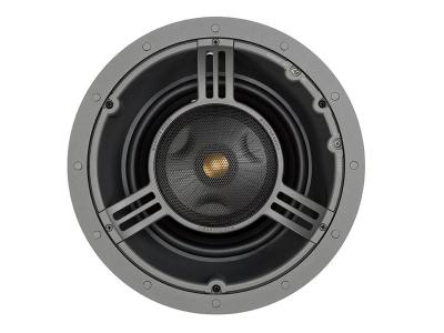 Monitor Audio  In Ceiling Speaker C380-IDC (Each)